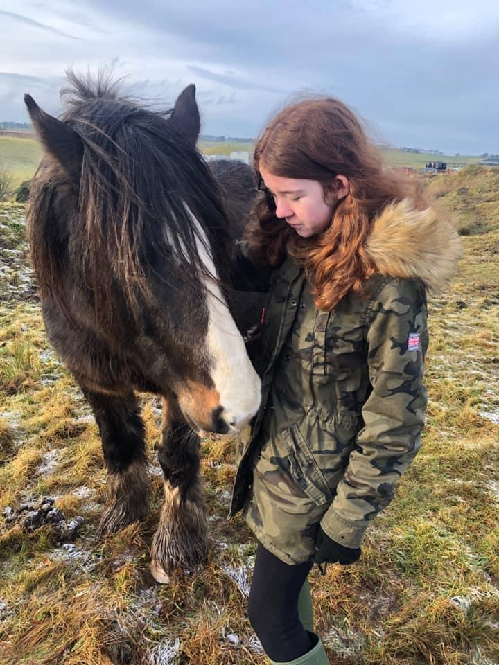 DARCY'S EQUINE ASSISTED LEARNING 04