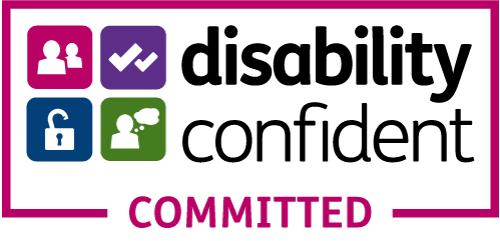 Darcy's Equine Learning Disability Confident Committed